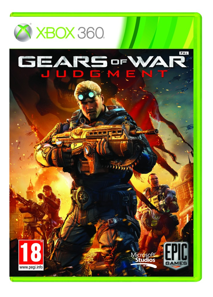 gow_judgment cover art