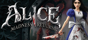 header 292x136 Steam Sales: Deadlight and Alice: Madness Returns