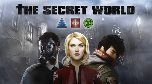 header tsw new 612x337 Compete to Have Your Music Features in The Secret World