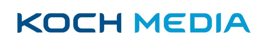 kochmedia_logo_white_cmyk1_1_jpg_jpgcopy