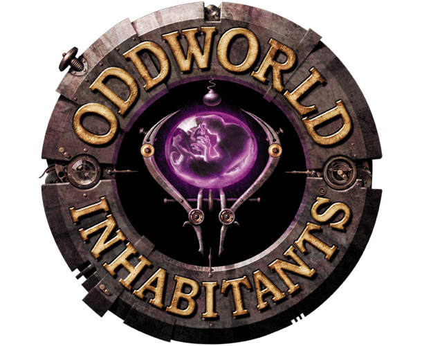 oddworldinhabitants 610 Oddworld Inhabitants is Asking What Should Their Next Game Be?!?