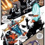 prv14704 pg6 150x150 Image Comics   Youngblood #75 (Preview)