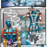 prv14704 pg9 150x150 Image Comics   Youngblood #75 (Preview)