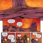prv14716 pg8 150x150 IDW   Transformers: Prime   Rage of the Dinobots (Preview)