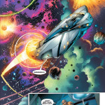 prv14723 pg3 150x150 Marvel Comics   Fantastic Four #3 (Preview)