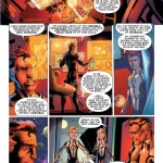 prv14723 pg4 150x150 Marvel Comics   Fantastic Four #3 (Preview)