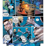 prv14723 pg5 150x150 Marvel Comics   Fantastic Four #3 (Preview)