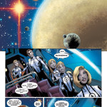 prv14723 pg6 150x150 Marvel Comics   Fantastic Four #3 (Preview)