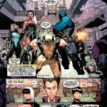 prv14755 pg3 150x150 Marvel Comics: X Men Legacy #4 (Preview)