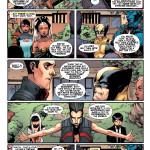 prv14755 pg4 150x150 Marvel Comics: X Men Legacy #4 (Preview)