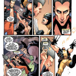 prv14755 pg5 150x150 Marvel Comics: X Men Legacy #4 (Preview)