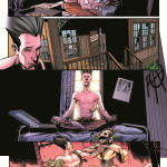 prv14900 pg1 150x150 Marvel Comics   X men Legacy #5 (Preview)