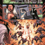 prv14900 pg3 150x150 Marvel Comics   X men Legacy #5 (Preview)