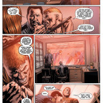 prv14925 pg3 150x150 DC Comics   Green Lantern Corps #16 (Preview)