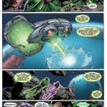 prv14925 pg4 150x150 DC Comics   Green Lantern Corps #16 (Preview)