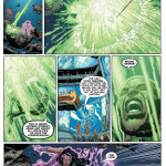prv14925 pg5 150x150 DC Comics   Green Lantern Corps #16 (Preview)
