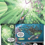 prv14925 pg6 150x150 DC Comics   Green Lantern Corps #16 (Preview)