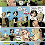 prv14937 pg5 150x150 Image Comics   Chew #31 (Preview)