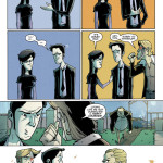 prv14937 pg6 150x150 Image Comics   Chew #31 (Preview)