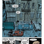 prv14993 pg2 150x150 Marvel Comics   Hawkeye #7 (Preview)