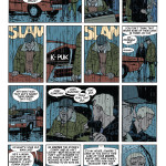 prv14993 pg3 150x150 Marvel Comics   Hawkeye #7 (Preview)