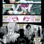 prv14996 pg4 150x150 Marvel Comics: X men Legacy #5 (Preview)