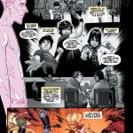 prv14996 pg5 150x150 Marvel Comics: X men Legacy #5 (Preview)