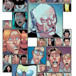 prv15035 pg11 150x150 Image Comics   Invincible #100 (Preview)