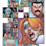 prv15035 pg12 150x150 Image Comics   Invincible #100 (Preview)