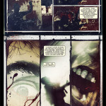 prv15037 pg1 150x150 Image Comics   Spawn #227 (Preview)