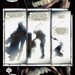 prv15037 pg4 150x150 Image Comics   Spawn #227 (Preview)