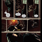 prv15037 pg5 150x150 Image Comics   Spawn #227 (Preview)