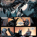 prv15048 pg2 150x150 DC Comics   Injustice: Gods Among Us #1 (Preview)