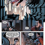 prv15048 pg3 150x150 DC Comics   Injustice: Gods Among Us #1 (Preview)