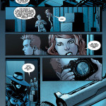 prv15048 pg4 150x150 DC Comics   Injustice: Gods Among Us #1 (Preview)