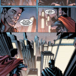 prv15048 pg5 150x150 DC Comics   Injustice: Gods Among Us #1 (Preview)