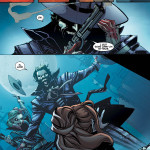 prv15048 pg6 150x150 DC Comics   Injustice: Gods Among Us #1 (Preview)