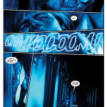prv15051 pg3 150x150 DC Comics   Masters of the Universe: The Origin of He Man #1 (Preview)