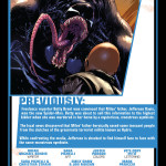 prv15059 pg1 150x150 Marvel Comics   Ultimate Comics Spider Man #20 (Preview)