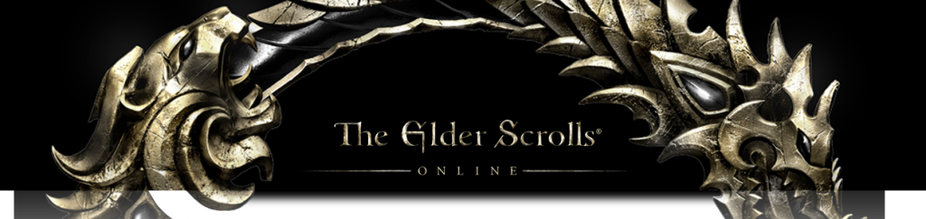 shadow top 1024x243 Elder Scrolls Online Now Accepting Beta Sign Ups
