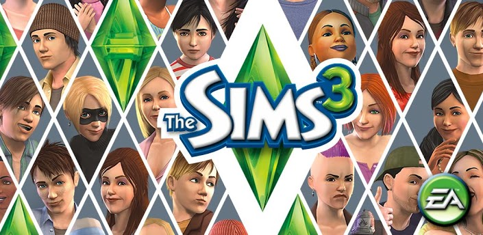 sims 3 The Sims 3 is 75% off on Steam