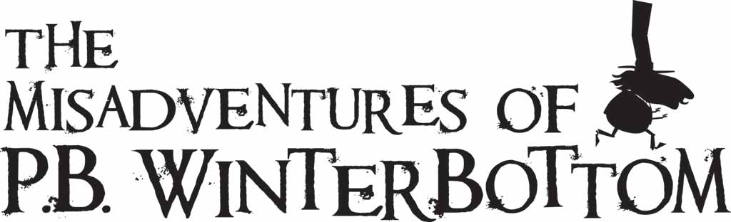 the-misandventures-pb-winterbottom-logo