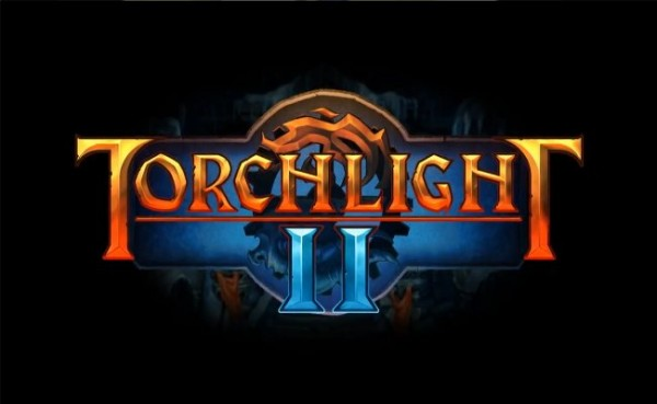 torchlight2 Torchlight & Torchlight 2 on Sale on Steam