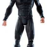 toy 2 20130130 1834503748 150x150 Pics of Upcoming Superman Action Figures for Man of Steel