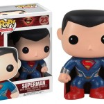 toy 4 20130130 1787098718 150x150 Pics of Upcoming Superman Action Figures for Man of Steel