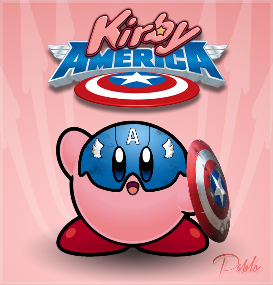 untitled22 Its Kirby Avengers