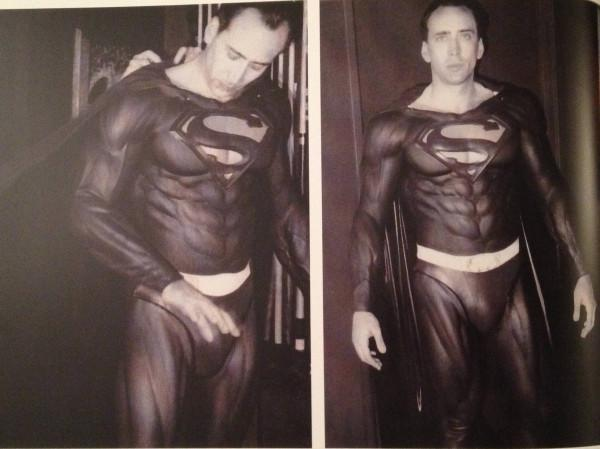untitled23 More Nic Cage as Superman