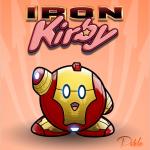untitled6 150x150 Its Kirby Avengers