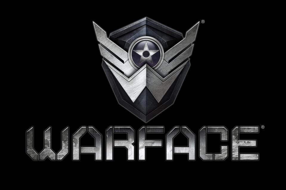 warface-logo