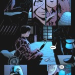 Batman Robin 17 3 150x150 DC Comics   Batman & Robin #17 (Preview)